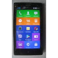 Nokia XL (RM 1030)