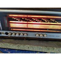 Радио Мелодия-стерео