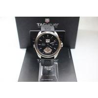 Механические часы TAG Heuer Grand Carrera Сalibre 8 (WAV5111), Оригинал