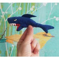 Акула (Икеа)