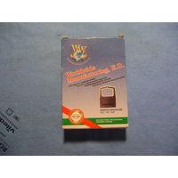 Кассета к матричному принтеру Okidata Microline 182 / 192 / 390