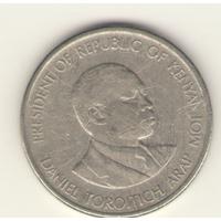 50 центов 1994 г.