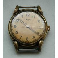 Немецкие часы Stowa 1940 - 1942 год