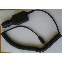 Автомобильное зарядное устройство mini usb    (от моторолы V3)