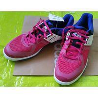 Кроссовки Adidas Valkryie, 26-26,5 см по стельке