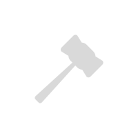 Я, легенда / I am Legend - 2 DVD лицензия