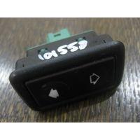 101559 BMW e36 кнопки ЭСП 8365300