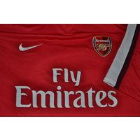 Игровая футболка Arsenal Nike