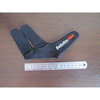 Термостойкая перчатка для плойки (BaByliss PRO)