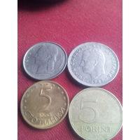 Монетки...97