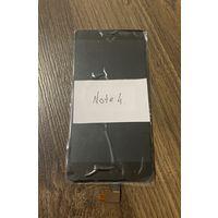 Дисплейный модуль Xiaomi Note 4