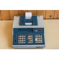 Калькулятор IME-141P