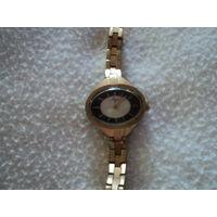 Женские часы Луч АU