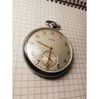 """Часы """"Искра"""" в состоянии за вашу цену!!!"""
