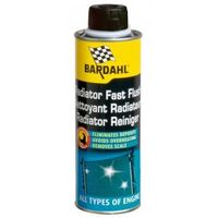 BARDAHL Radiator Cleaner
