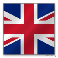 АНГЛИЙСКИЙ язык - Пимслер + Бонк + Эккерсли + English учить легко (учебные пособия для начинающих с аудиоприложением)