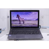 """15.6"""" Acer Aspire 5349 (4Gb, 500Gb). Гарантия"""
