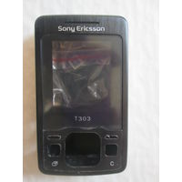 Корпус для Sony Ericsson T303
