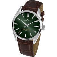 Наручные часы Jacques Lemans Derby 1-1859D