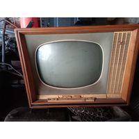 Телевизор Темп 6-Н