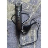 Машинка для стрижки волос SCARLETT, 2 в 1
