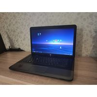 Ноутбук HP 655