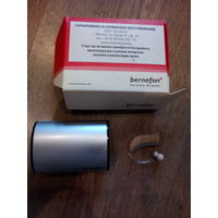 Слуховой аппарат Bernafon XTREME 120