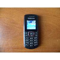Мобильный телефон Samsung GT-E1080T