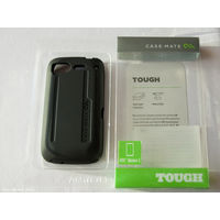 Чехол для HTC Desire S