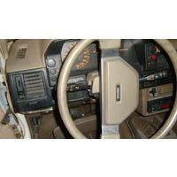 Рулевое управление комплект Мазда 323 1989 г. б/у