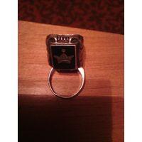Перстень Ag