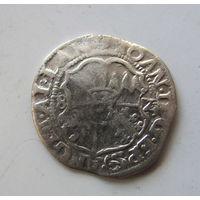 Грошен Германская священно римская империя.
