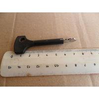 Ключ (1)