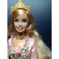 Барби, Анна-Луиза, Barbie Princess Anneliese 2004