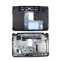 Корпус для ноутбука  HP G6
