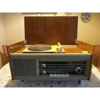 Радиола Рекорд 68-2