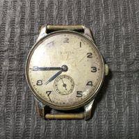Часы ПОБЕДА  1 МЧЗ  рабочие