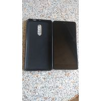 Xiaomi Redmi Note 4X Snapdragon 625