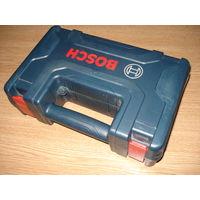 BOSCH GSR 1000 Professional шуруповерт аккумуляторный