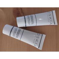 Очищающий гелевый бальзам для лица Oskia Renaissance Cleansing Gel 35 ml