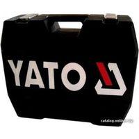 Супер лот!!!Шок цена!!!Набор инструментов YATO YT-38941 225предметов