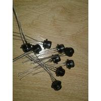 Транзистор МП115 за 1шт