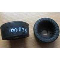 100835 Ограничитель крышки багажника Mazda 626W GW Lift