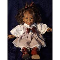 Кукла Испания Аликанте