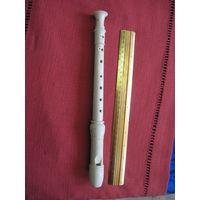 Флейта Alise.