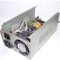 Блок питания Skynet Electronic SNP-3060 мелкий формфактор.
