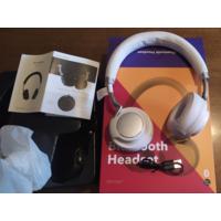 Беспроводные наушники с микрофоном H-001 (Honor H-001) Новые