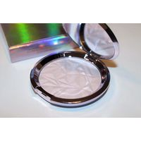 Хайлайтер BECCA Shimmering Skin Perfector Pressed Prismatic Amethyst