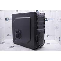 ПК Vicsone V5S - 2997 на Core i5-6400 (SSD+HDD, 8Gb, Geforce GTX 1060 3Gb). Гарантия