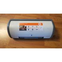 Струйный принтер HP Deskjet 1560
